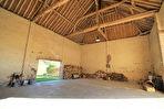 Maison à Vosnon de 7 pièces, 5 chambres 161 m²  et dépendances sur un terrain de 1 147 m²