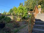 Maison Saint Florentin  5 pièces 112 m² terrain de 468 m² borde par la riviere