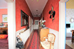 Maison Saint Florentin  5 pièce(s)