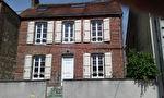 Maison de ville a Saint Florentin de 5 pieces 97 m² et un jardin de 298 m²