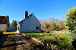 Maison a Percey de 5 pieces et 4 chambres 114 m² sur un terrain de 787 m²
