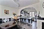Villa à Saint Florentin de 7 pièces dont 4 chambres 125 m² sur un terrain de 655 m²