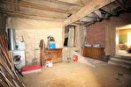 Marolles sous lignières ensemble de deux maisons de 119 m2 6 pieces 4 chambres sur un terrain de 555 m2