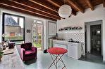 Longère Foret d'Othe de 149 m² 7 pièces sur  un terrain de 1093 m²
