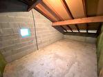 Germigny  pavillon de 6 pièces et 4 chambres 115 m2  sur un terrain de 1500 m2