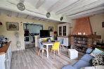 Longère Turny  6 pièces 3 chambres  152 m2 sur 1 156 m² de terrain