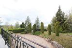 Demeure de prestige Saint Florentin  7 pieces 176 m² et un parc de 13312 m²