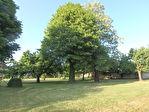 Maison bourgeoise de 11 pieces 329 m2 à Brienon sur Armançon sur un parc de 4 514 m2
