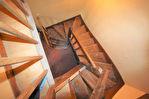 Demeure de prestige Saint Florentin  centre de 207 m2 10 pieces et 6 chambres sur un terrain de 7287 m2