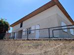 pavillon de 4 pieces et 3 chambres 67 m² sur un terrain de 434 m²