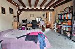 SAINT FLORENTIN CENTRE - MAISON ANCIENNE DE 74 m² 3 pieces  - 2 chambres  - IDÉAL INVESTISSEMENT LOCATIF