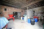 Maison de village a Champlost de 4 pieces 3 chambres 78 m2 sur 1416 m2 de terrain