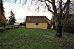 Villa Chailley  de 7 pièces 5 chambres sur un terrain de 3393 m²