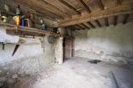 Longère a Chailley  de 2 pieces 65 m² 1 chambre sur un terrain de 1727 m²