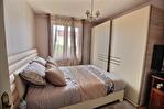 Pavillon a Saint Florentin de 5 pièces et 4 chambres de 75 m2 sur un terrain de 773 m2