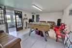Proche saint florentin grand pavillon avec deux habitations de 310 m2 15 pièces dont 9 chambres terrain de 2350 m2