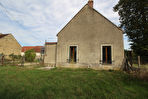 Set of two houses in Cheu on a plot of 1940 m2