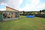Villa a Chailley de 5 pieces 3 chambres 114 m2 sur un terrain de 847 m²