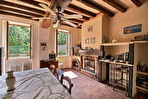 Longère a Boeurs En Othe  de 6 pieces et 5 chambres 128 m2 sur un terrain de 362 m2