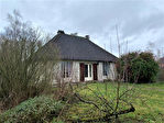 Pavilion on basement in Flogny La Chapelle with 8 rooms 3 bedrooms 106 m2 on a plot of 2852 m2