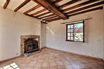 House in Saint Florentin 4 rooms 2 bedrooms 75m ² on a garden of 1004 m²