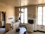 Maison de ville de 137 m2 a Saint Florentin  de 6 pieces et 4 chambres sur un terrain de 447m2