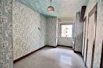 Maison de ville de 68 m2 a Saint Florentin  de 3 pieces et 2 chambres avec une cour