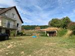 Pavillon de 6 pieces et 4 chambres  123 m² a Fournaudin sur un terrain de 3461 m2