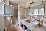 Pavillon  de 146 m2 a Saint Florentin  de 6 pieces et chambres sur un terrain de 545 m2