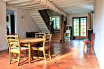 Demeure de prestige Les Granges 10 pieces huit chambres 347 m2 habitable dans un parc de 18 957 m2 avec etang