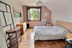 Demeure de prestige de 254 m2 a Boeurs-en-othe de 7 pieces 3 chambres sur un parc de 3276 m2