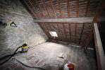 Appartement de 76 m2 au centre ville de Saint Florentin de 4 pieces  et 2 chambres
