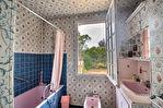 Pavillon de 105 m2 a Saint Florentin de 5 pieces et 3 chambres sur un terrain de 966 m2