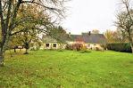 Ensemble de deux habitations  de 200 m2 10 pieces a Boeurs en Othe  sur un terrain de 3510 m2