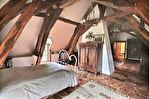 Bonny sur Loire moulin a eau de  9 pièces et 5 chambres sur un terrain de 6.5 ha