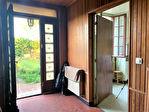 Longère de 101 m2 a  Chessy Les Presde 4 pieces 3 chambres sur un terrain de 3249m2