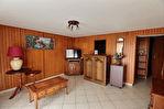 Villa de 81 m2  et 4 pieces a Saint Florentin  sur un terrain de 532 m2