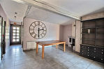Maison de ville Saint Florentin  6 pièces