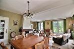Villa sur sous sol a Neuvy Sautour de 8 pieces et 4 chambres sur  un parc de 2937m²
