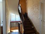 Maison bourgeoise a  Saint Florentin  de 131 m² et 6 pièces 4 chambres sur un terrain de 509 m²