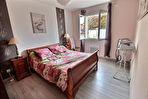 Villa a Saint-florentin de 5 pieces 3 chambres 88 m2 sur un terrain de 3395 m2