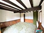 Longère a  Boeurs-en-othe de 7 pieces et  4 chambres de 151 m² sur un terrain de  8775 m²