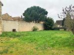 Maison Cheu 2 pieces 50 m2 sur un terrain de 418 m2
