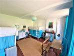 Propriété a Chailley de 7 pièces 3 chambres 203 m²  et 3 corps de dependances sur un terrain de 2 478 m²