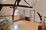 Saint-florentin Grande maison de 163 m² 9 pieces 6 chambres en centre ville terrain de 287 m²