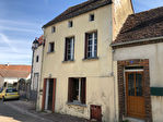 Maison de village a Chailley de 39 m2 et 2 pieces 1 chambre
