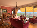 Demeure de prestige de 325 m2 a Saint Florentin de 10 pieces et 6 chambres sur un terrain de 8082 m2