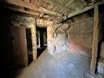 Saint Florentin maison de ville de 135 m2 6 pieces dont 5 chambres