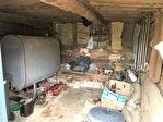 longere a racines de 78 m2 3 pieces 1 chambre et un terrain de 1515 m2