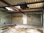 Maison de village a Avrolles de  3 pièces  1 chambre 72 m²1 et un grand garage